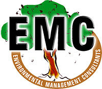 ENVIRONMENTAL MANAGEMENT CONSULTANTS